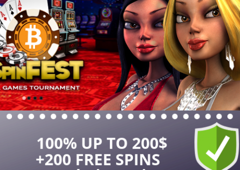 online casino Betchain