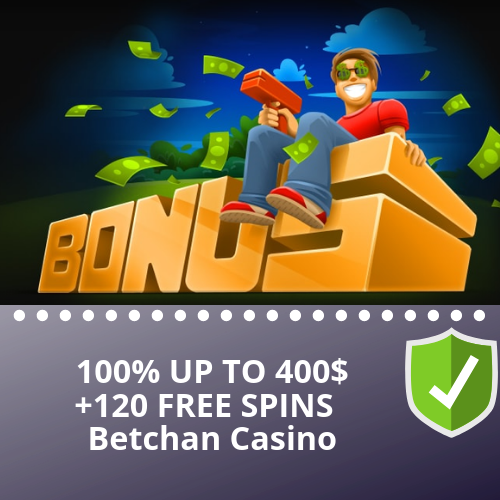 betchan casino from siftswiss