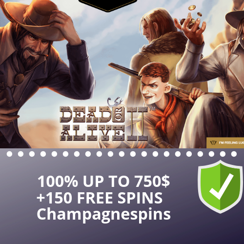 casino champagnespins from softswiss