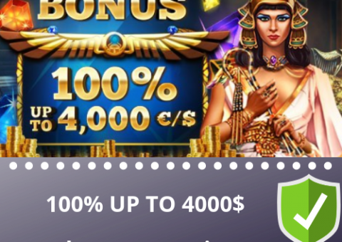cleopatra casino from direx n.v casino
