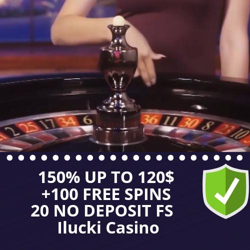 ilucky softswiss online casino