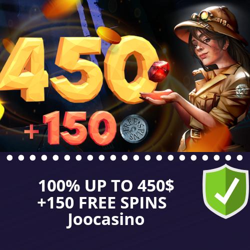 Joocasino softswiss online casino